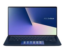 ASUS ZenBook 14 UX434FLC Core i7 16GB 1TB SSD 2GB Full HD Laptop